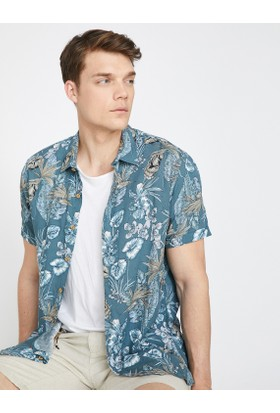 9bf5b299b4de8 2019 Erkek Gömlek Modelleri ve Fiyatları