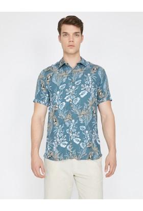 4719ed3834986 Giyim Markaları & 2019 Modası Stil Trendleri ve İndirimleri