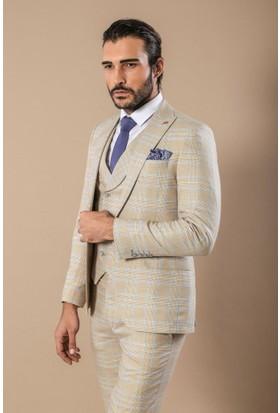 57e2f308187b6 Sarar Takım Elbise Fiyatları ve Modelleri - Hepsiburada - Sayfa 39