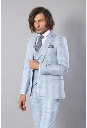b1648f976c914 2019 Takım Elbise Kombinleri & Fiyatları & 9 Taksit - Sayfa 50