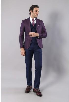 fd0715c125e43 Wessi Erkek Giyim Ürünleri ve Ürünleri - Hepsiburada.com - Sayfa 2