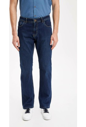 c363ef86d816e Erkek Kot Pantolon Modelleri ve Fiyatları & Denim Pantolonlar