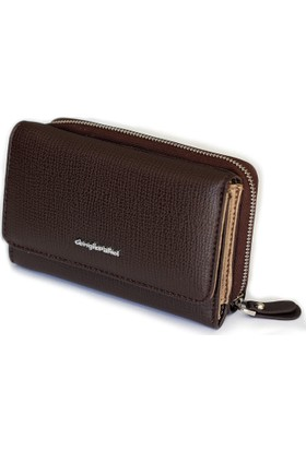 fb2124163ca0d Kahverengi Kadın Çantaları Modelleri ve Fiyatları & Satın Al