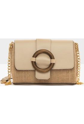4934f60620091 Kahverengi Kadın Çantaları Modelleri ve Fiyatları & Satın Al - Sayfa 2