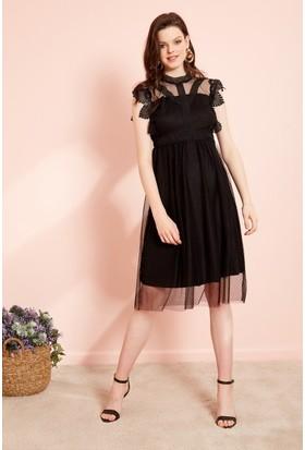 1c772b7702894 Eka Elbise ve Modelleri - Hepsiburada.com - Sayfa 4