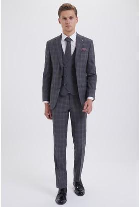 b80f878f9aa9a Altınyıldız Classic Takım Elbise - Hepsiburada - Sayfa 23