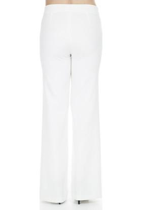 Garni Pantolon Kadın Pantolon 4422353