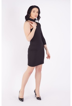 dbfa1ecb57008 Ewa Moda Abiye Elbise ve Modelleri - Hepsiburada.com - Sayfa 3