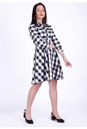 f13b49089371f Kloş Elbise Modelleri & Kloş Elbise Fiyatları Burada!