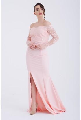 d8a246405874c Güpür Elbise Modelleri & Güpür Elbise Fiyatları Burada! - Sayfa 2