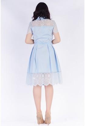 fe84c7eec0141 Gömlek Elbise Modelleri & Gömlek Elbise Fiyatları Burada!