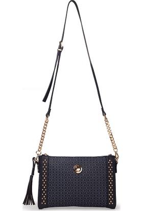 20d96b2698383 U.S. Polo Assn. Kadın Çantaları ve Modelleri - Hepsiburada.com