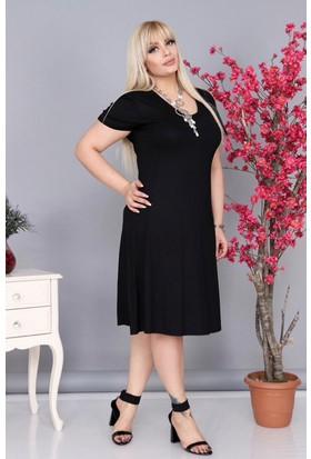 f47695c725226 Kısa Kollu Elbise Modelleri & Kısa Kollu Elbise Fiyatları Burada!