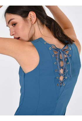 0a97e4b7aae0f ROMAN Günlük Elbise ve Modelleri - Hepsiburada.com - Sayfa 2