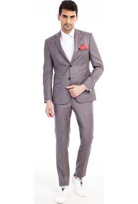 3ac28065e3851 Kiğılı Erkek Takım Elbiseler ve Modelleri - Hepsiburada.com