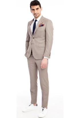 1b7b524787881 Kiğılı Erkek Takım Elbiseler ve Modelleri - Hepsiburada.com