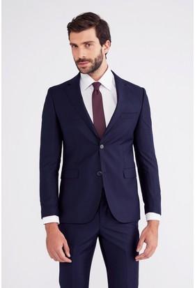 13457ac204174 2019 Takım Elbise Kombinleri & Fiyatları & 9 Taksit - Sayfa 3