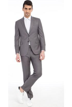 97aafc3b48ed2 Kiğılı Erkek Takım Elbiseler ve Modelleri - Hepsiburada.com