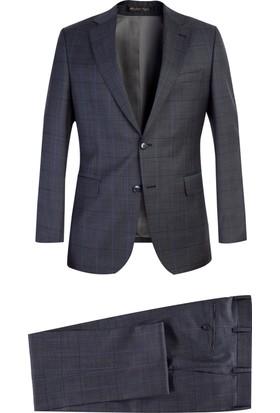 c901b3f4c34b3 Sarar Takım Elbise Fiyatları ve Modelleri - Hepsiburada - Sayfa 34