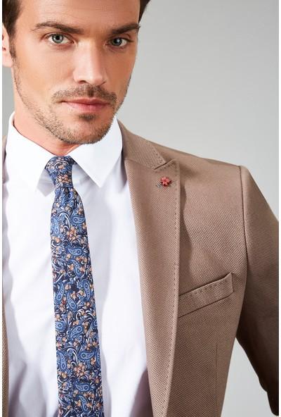 0ec55277d7440 Sarar Takım Elbise Fiyatları ve Modelleri - Hepsiburada - Sayfa 2