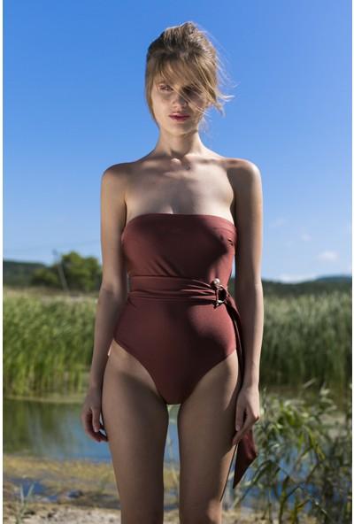 Panku Bizu Swimwear Atsushi Mayo
