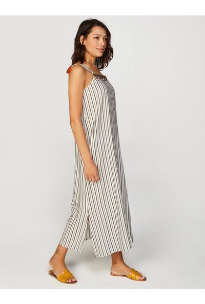 Faik Sönmez Elbise 38527