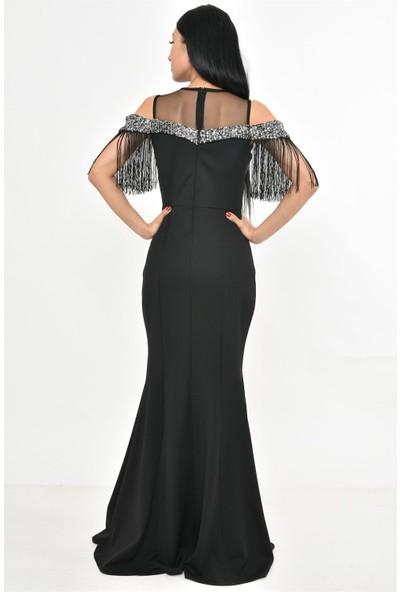 Kalopya 13070 Leni Elbise