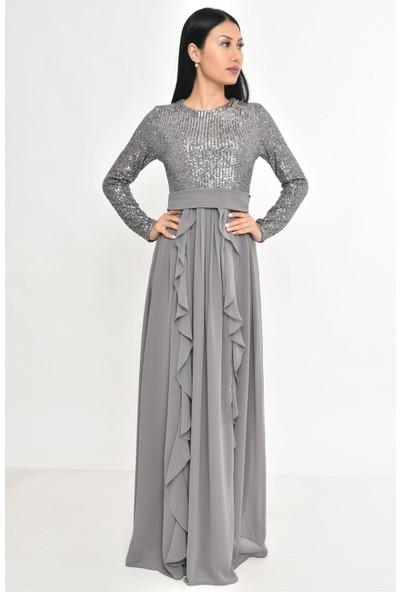 Kalopya 13056 Nisan Elbise