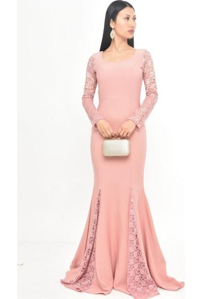 Kalopya 13029 Fallon Elbise