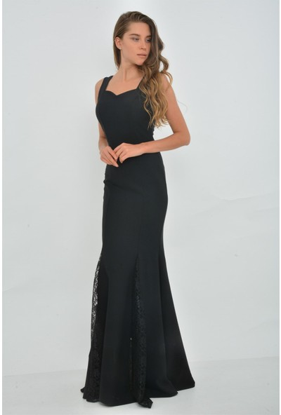 Kalopya 13020 Asiy Elbise