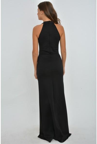 Kalopya 3928 Nosi Dalgıç Elbise