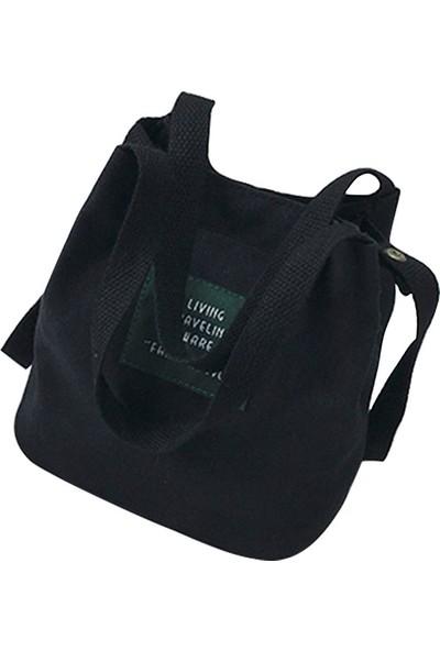 GOB2C Kadın El Çantaları