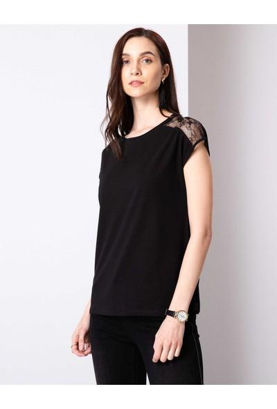 Pierre Cardin T-Shirt 50200726-Vr046