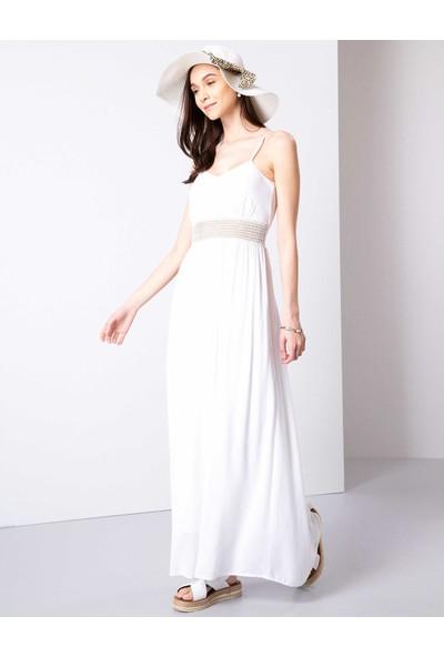 Pierre Cardin Dokuma Elbise 50202853-Vr013