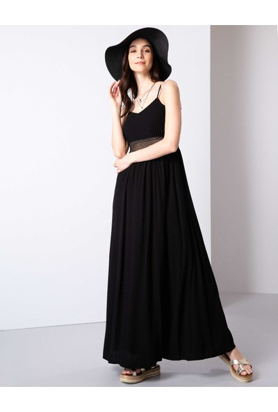 Pierre Cardin Dokuma Elbise 50202853-Vr046