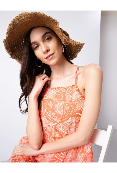 Pierre Cardin Dokuma Elbise 50202801-Vr039