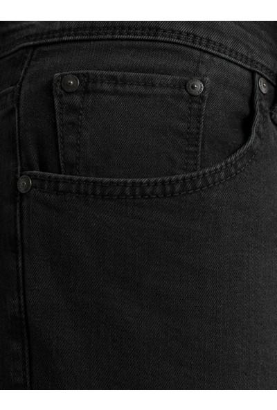 LTB Louis Cracked Wash Erkek Pantolon