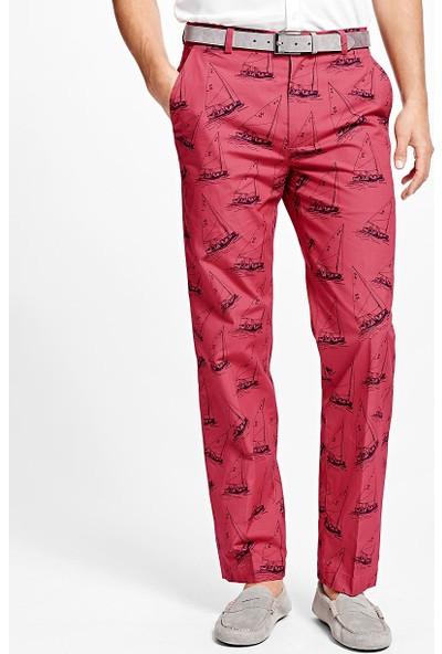 Brooks Brothers Chino Pantolon