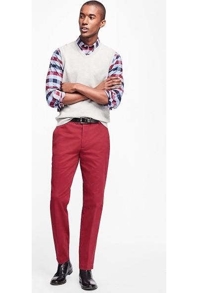Brooks Brothers Supima Chino Pantolon