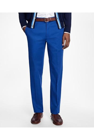 Brooks Brothers Milano Kesim Chino Pantolon