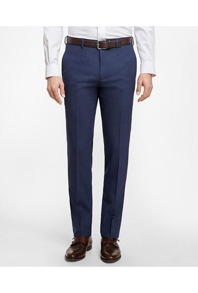 Brooks Brothers Regent Kesim Bcool Pantolon