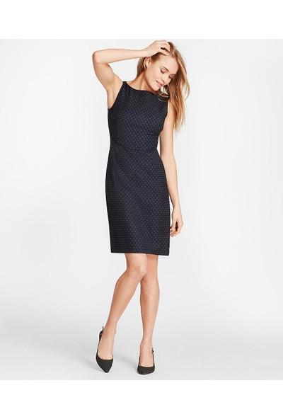 Brooks Brothers Kolsuz Elbise