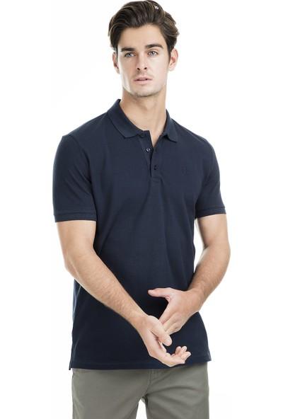 Sabri Özel Polo Erkek T Shirt T446688