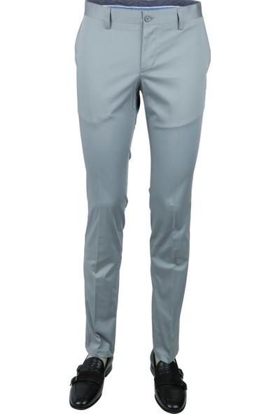 Centone Pantolon Comfort Fıt 19-0142
