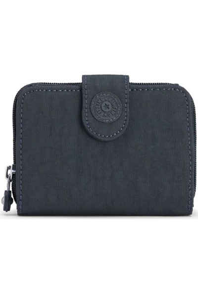 Kipling New Money Basic K13891