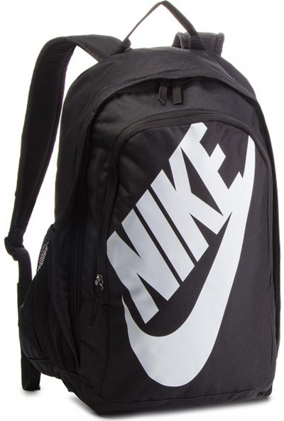 Nike Sportswear Hayward Sırt Çantası Ba5217