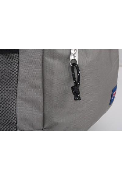 Pug Tekstil Sırt Çantası 8053