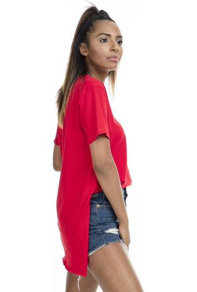 Mint T Shirt Kadın T Shirt 4245000