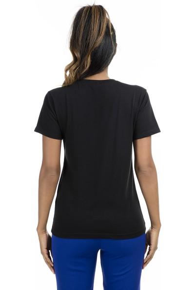 Mint T Shirt Kadın T Shirt 4245234