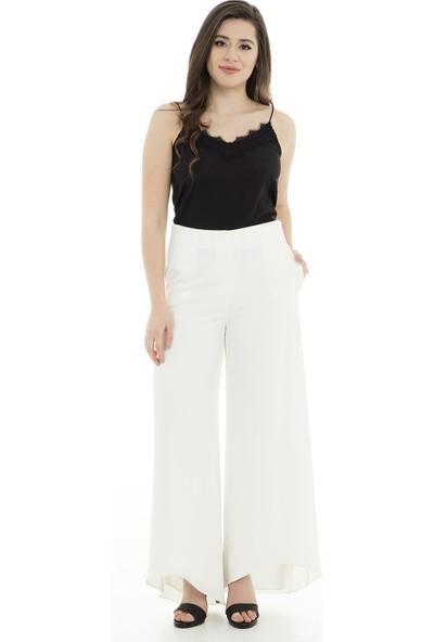 Scl Pantolon Kadın Pantolon 1033028